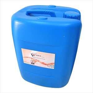 Tinta Refill / Isi Ulang Printer Epson-Canon-Hp-Brother -  Verve 20 Liter