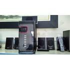 Speaker Aktif Home Theater 5.1 Channel Supreme 402 - Fm Radio - Usb - Memory Card - Remote - Led Display - Free Bluetooth 1