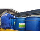 Oil Spill Dispersant Brollen OSD-701 WA.081310071122 1