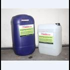 Oil Spill Dispersant Brollen OSD-701 WA.081310071122 2