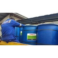 Oil Spill Dispersant Brollen OSD-701 WA.081310071122