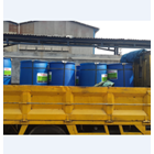 Electric Motor Cleaner Brollen EMC-809 Jakarta WA.081310071122 2
