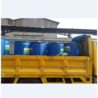 Filter Bensin Fuel Oil Treatment Brollen FOT-801