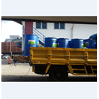 Boiler Water Treatment WA.081310071122 1