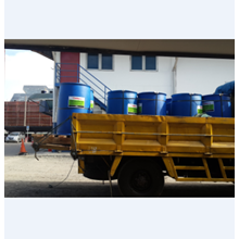 Boiler Water Treatment WA.081310071122