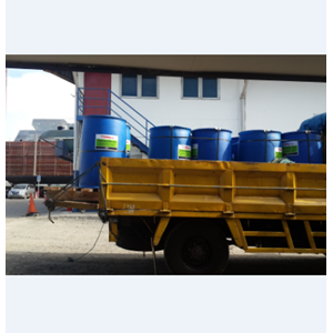 Boiler Water Treatment Broller WA.081310071122