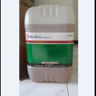 Heavy Duty Water Soluble Cutting Oil Brollen CO-016WS WA.081310071122 2