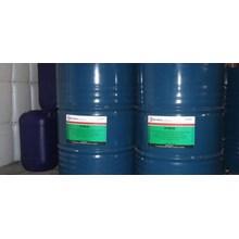 Heavy Duty Water Soluble Cutting Oil Brollen CO-01