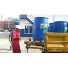 Oil Spill Dispersant Rekom Migas WA.081310071122 1