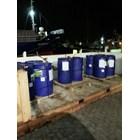 Oil Spill Dispersant Rekom Migas WA.081310071122 2
