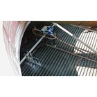 Air Cooler Cleaner WA.081310071122 2