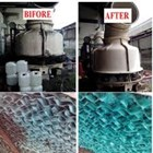 Cooler Water Treatment WA.081310071122 3
