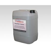Cooler Water Treatment CWS - 804 WA.081310071122