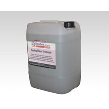 Cooler Water Treatment CWS - 804