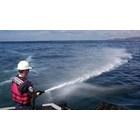 Oil Spill Dispersant OSD - 701 WA.081310071122 2