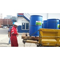 Oil Spill Dispersants Cilegon WA.081310071122