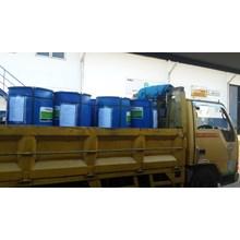 Oil Spill Dispersant Lampung WA.081310071122