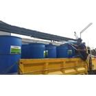 Oil Spill Dispersant Jambi WA.081310071122 2