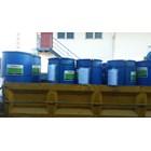 Oil Spill Dispersant Lombok NTB WA.081310071122 2