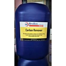 CARBON REMOVER (CR-811) BALIKPAPAN WA.081310071122