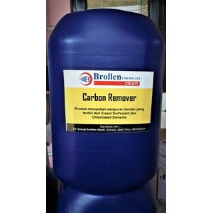 CARBON REMOVER (CR-811) DUMAI WA.081310071122