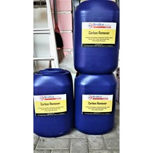 CARBON REMOVER (CR-811) SAMPIT WA.081310071122
