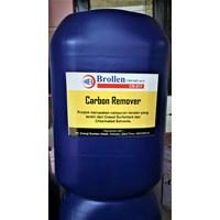 CARBON REMOVER (CR-811) JAMBI WA. 081310071122