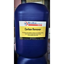 CARBON REMOVER (CR-811) LAMPUNG WA.081310071122