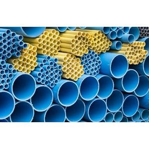 PIPA PVC & AKSESORIS WA +62 813-5761-6888