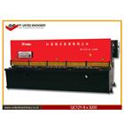 Mesin Potong Plat QC12Y-8x3200 1