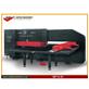 CNC Turret Punching Machine MP10-30