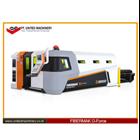Mesin Pemotong Laser Fibermak G-FORCE 1