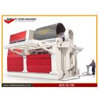 Mesin Rolling Plat AHS 30-150 1