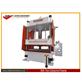 Mesin Press 500 Ton Coloumn Frame