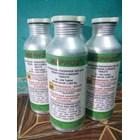 Chemical MEPHOS 56 Obat Fumigasi 2