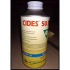 Chemical CIDES 50EC (PEST CONTROL) 1