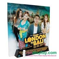 standee film karton By Prima Indo Grafika