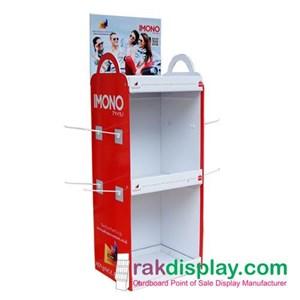 imono pop By PT  Prima Indo Grafika
