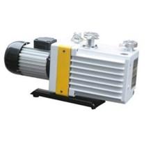 Rotary Vacuum Pump 2Xz