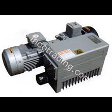 Rotary Vacuum Pump SV-020