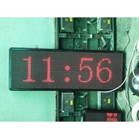 Jual Jam Digital Display 2