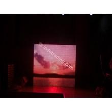 Led Display Videotron