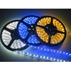 LAMPU HIAS DAN PESTA LED STRIP 4