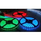 LAMPU HIAS DAN PESTA LED STRIP 1