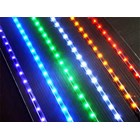 LAMPU HIAS DAN PESTA LED STRIP 6