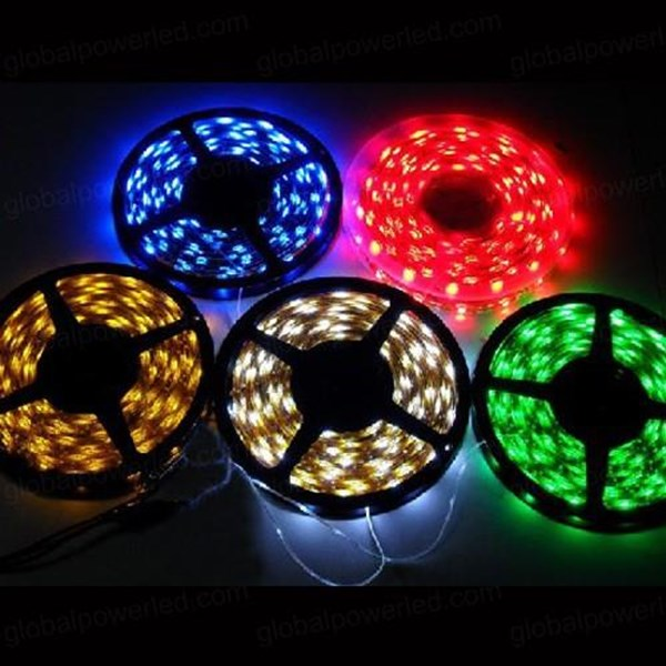 LAMPU HIAS DAN PESTA LED STRIP