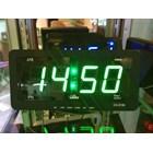 DIGITAL CLOCK CX - 2159 2