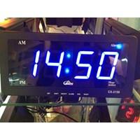 Distributor LED DISPLAY SEGMENT JAM DIGITAL CX-2159 3