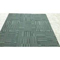 karpet lantai kantor termurah 1