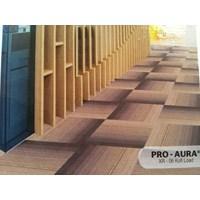 karpet lantai murah di jakarta